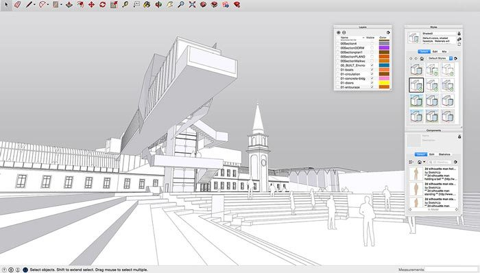 free-download-sketchup-pro-2020-portable-v20-windows-10-5445546