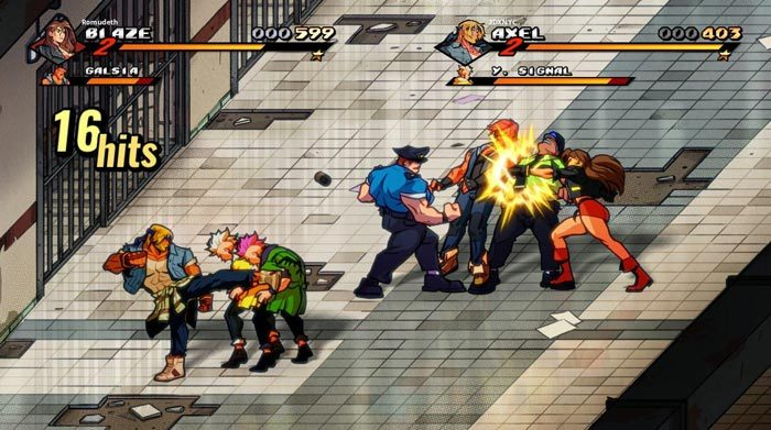free-download-streets-of-rage-4-full-crack-windows-pc-5836178