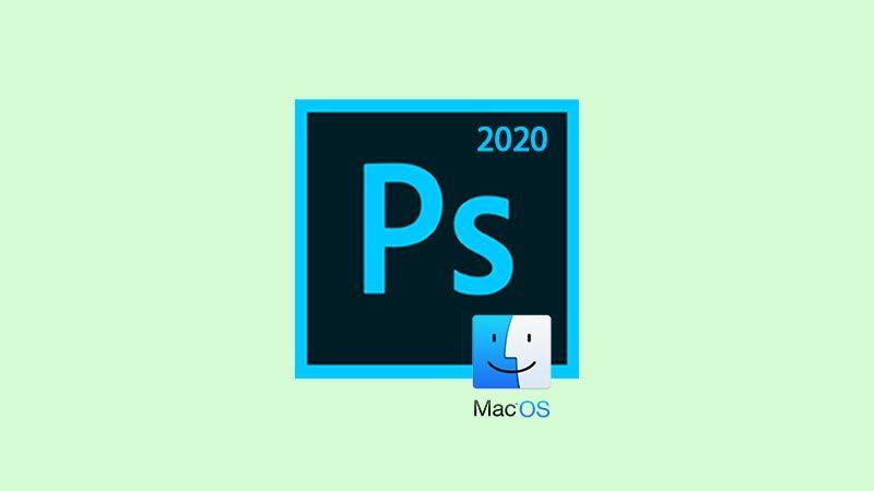 download-adobe-photoshop-cc-2020-mac-full-version-gratis-v-21-7914768