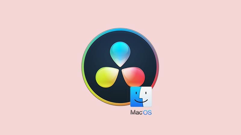 download-davinci-resolve-mac-full-version-gratis-v-15-6303452