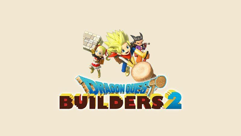 download-dragon-quest-builder-2-full-crack-repack-gratis-4986181