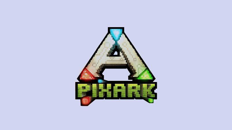 download-pixark-full-version-repack-gratis-pc-8359018