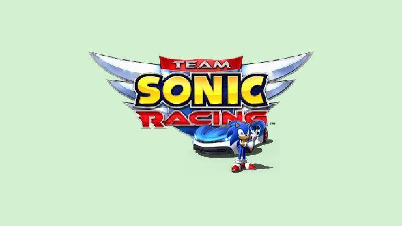 download-team-sonic-racing-full-crack-repack-gratis-3792577