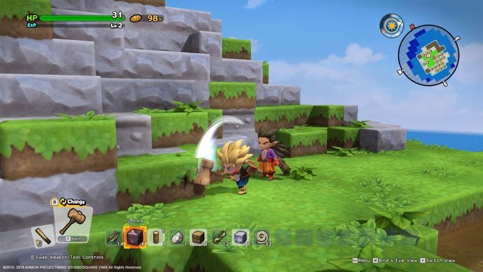 free-download-dragon-quest-builder-2-fitgirl-steam-pc-4839470