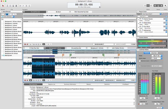free-download-magix-sound-forge-mac-full-crack-terbaru-3835520
