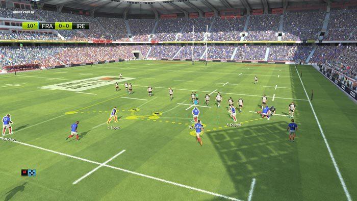 free-download-rugby-20-full-crack-terbaru-windows-10-7788378