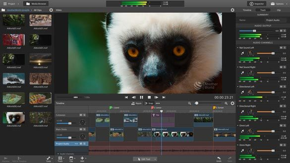 free-download-sony-catalyst-production-suite-2019-full-version-64-bit-7475501