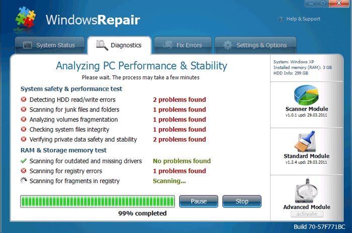 free-download-windows-repair-tools-full-crack-terbaru-9898757