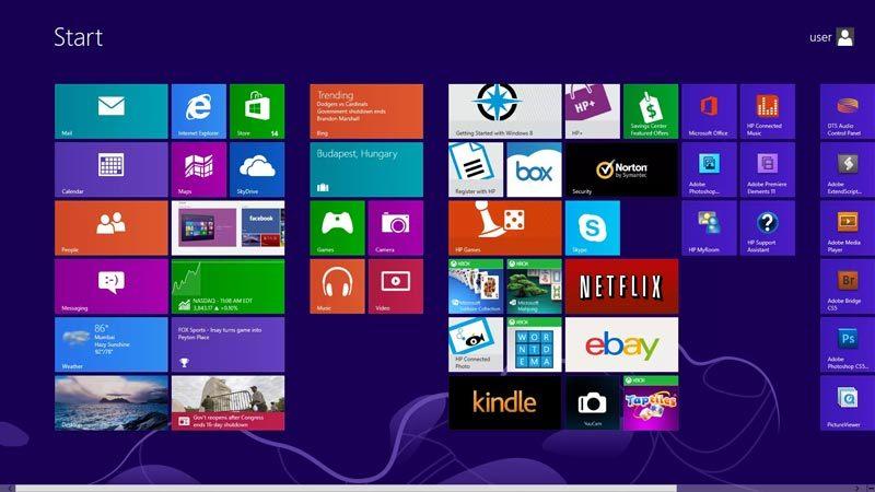 windows-8-1-pro-terbaru-64-bit-full-version-free-download-2859558