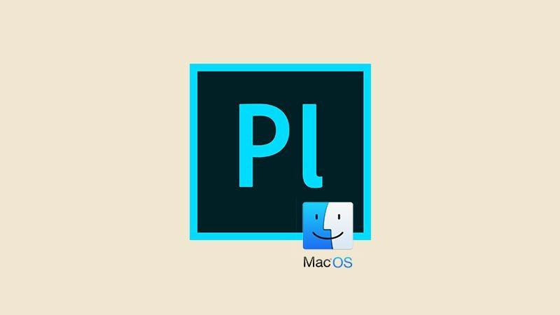 download-adobe-prelude-cc-2020-mac-full-crack-6177484
