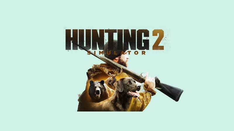 download-hunting-simulator-2-full-version-gratis-pc-3834869