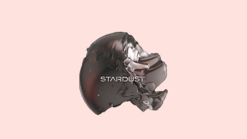 download-superluminal-stardust-full-version-gratis-8529656