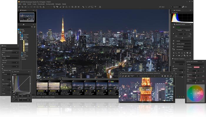 free-download-silkypix-develop-studio-pro-full-crack-windows-10-4259625