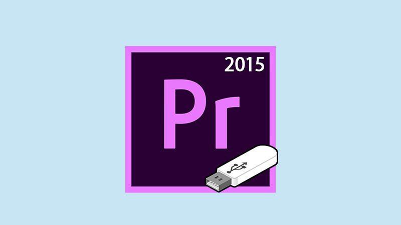 download-adobe-premiere-pro-cc-2015-portable-gratis-9308506