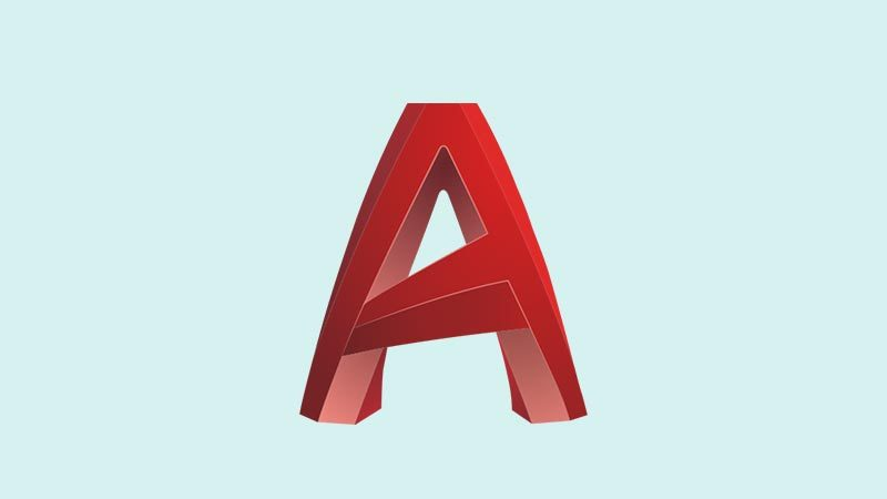 download-autocad-2021-full-version-gratis-64-bit-2606506