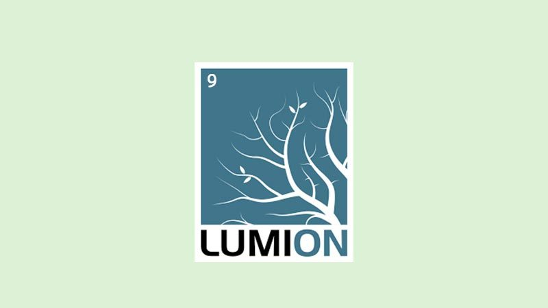 download-lumion-pro-9-full-crack-64-bit-6401992