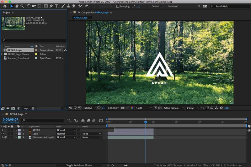 adobe-after-effects-cc-2019-mac-full-crack-patch-gratis-download-4115930