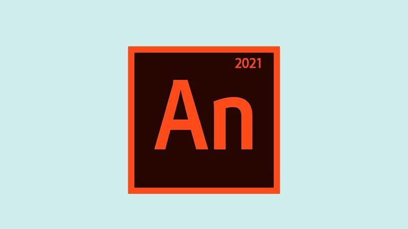 download-adobe-animate-cc-2021-full-version-preactivated-pc-7354567