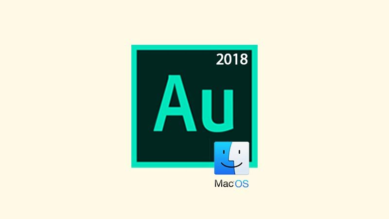 download-adobe-audition-cc-2018-for-mac-full-version-4871421