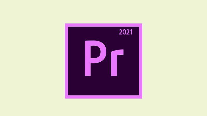 download-adobe-premiere-pro-cc-2021-full-version-windows-10-1217037