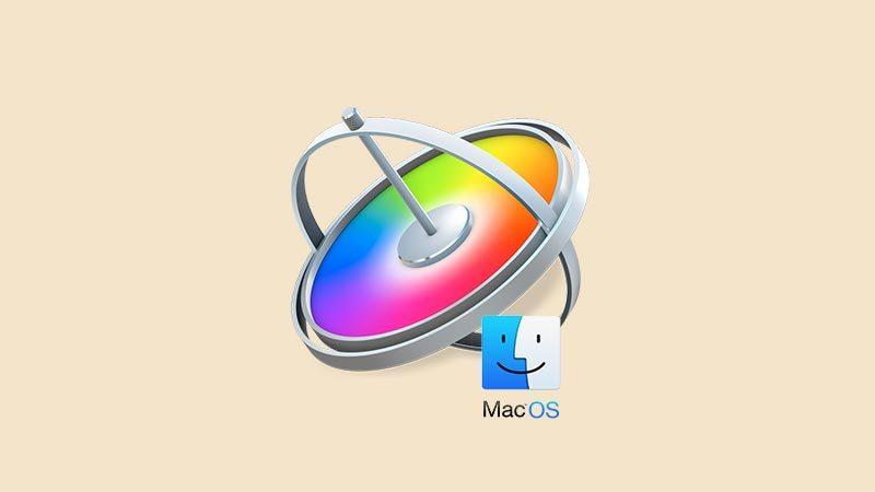 download-motion-mac-full-version-gratis-3361841