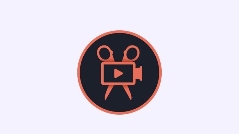 download-movavi-video-editor-full-version-gratis-5102100