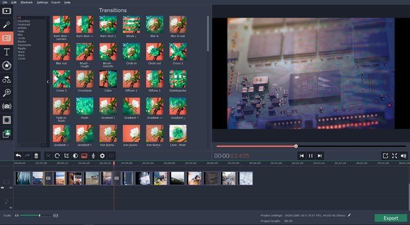 free-download-movavi-video-editor-final-full-crack-6080829