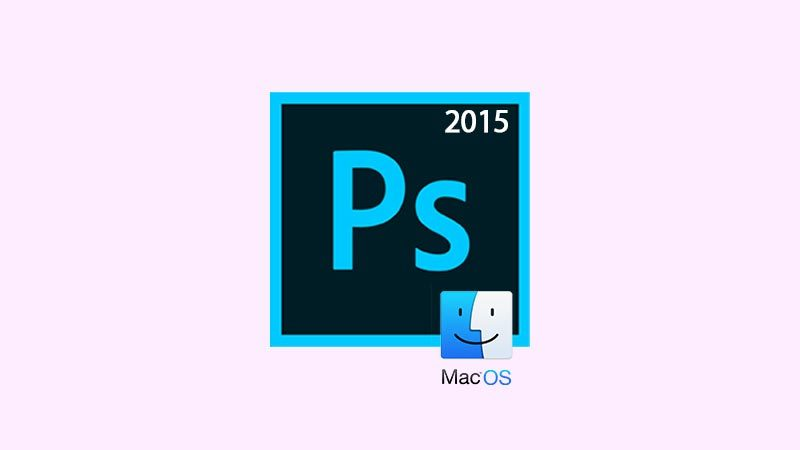 download-adobe-photoshop-cc-2015-for-mac-full-version-gratis-8444929