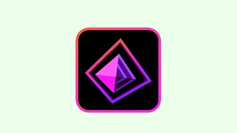 download-colordirector-ultra-7-full-version-terbaru-3477668