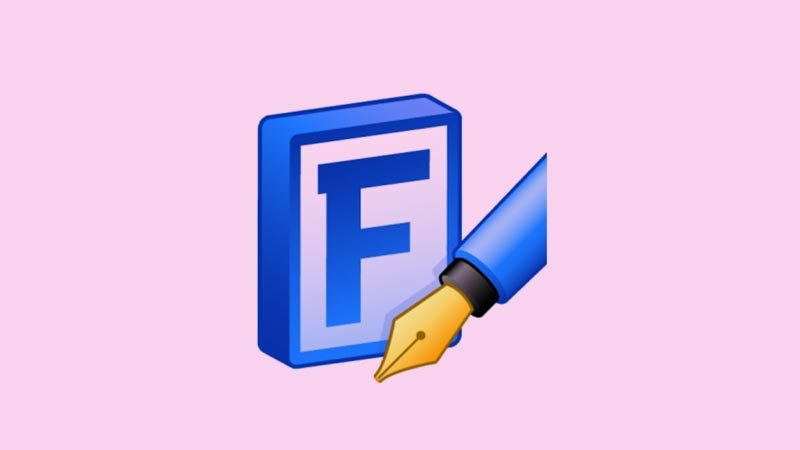 download-fontcreator-pro-12-full-version-gratis-3660381