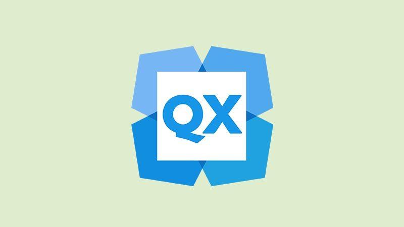 download-quarkxpress-2019-full-version-gratis-9038205