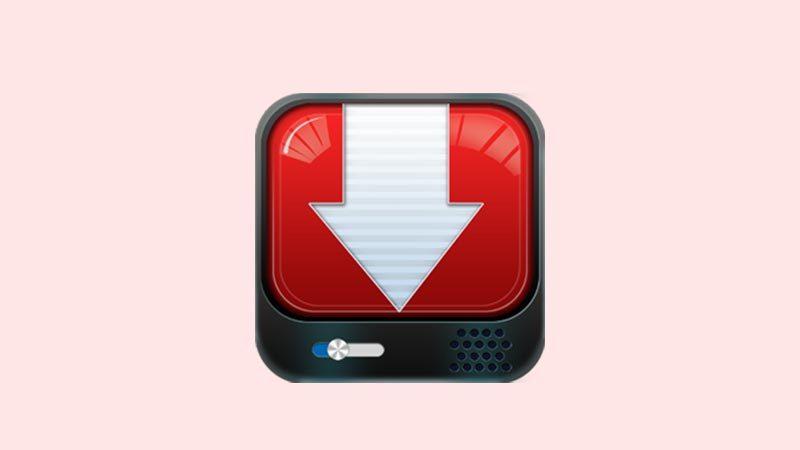 download-save2pc-ultimate-5-full-version-gratis-9857215