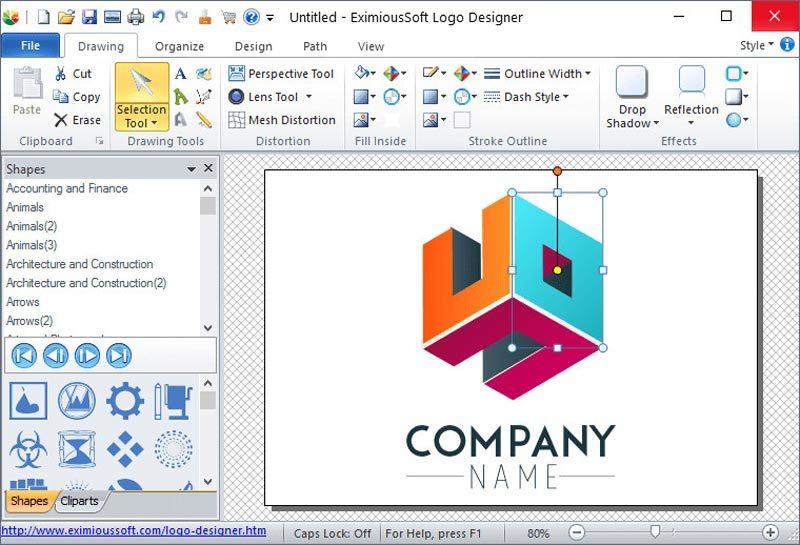 eximioussoft-logo-designer-pr-3-0-5-full-version-gratis-5644903