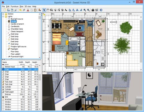 free-download-sweet-home-3d-6-1-2-full-version-7648429