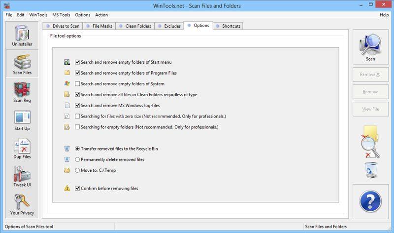 free-download-wintools-net-premium-full-version-final-2158321