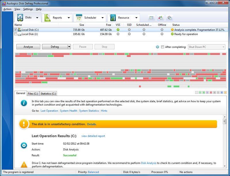 auslogics-disk-defrag-full-version-gratis-download-9997355