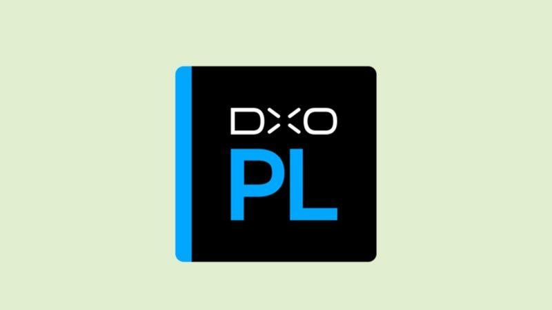 download-dxo-photolab-full-version-gratis-5262353