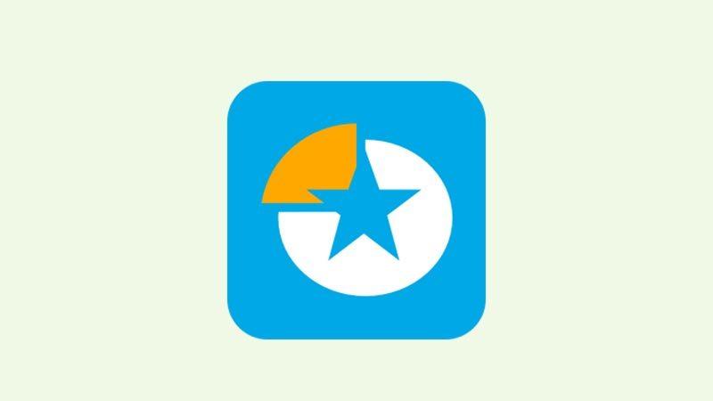 download-easeus-partition-master-full-version-gratis-6855184
