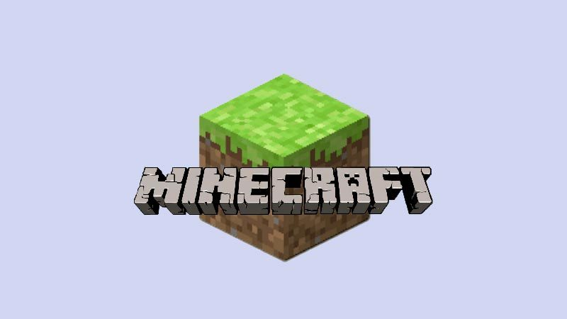download-minecraft-terbaru-gratis-windows-pc-3193144