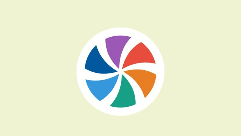 download-movavi-video-suite-full-version-windows-5684461