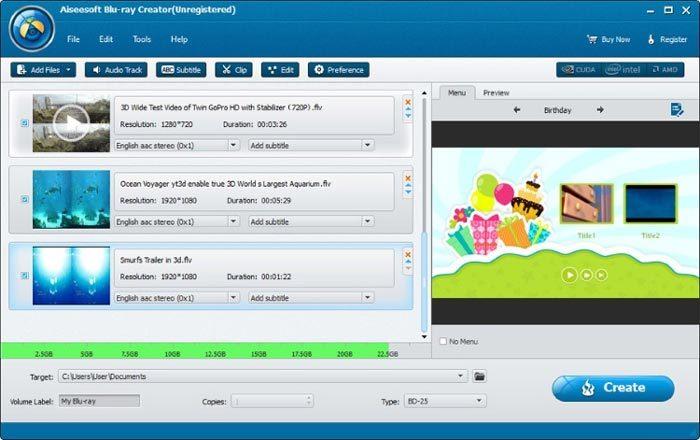 free-download-aiseesoft-blu-ray-creator-full-crack-windows-10-8012091