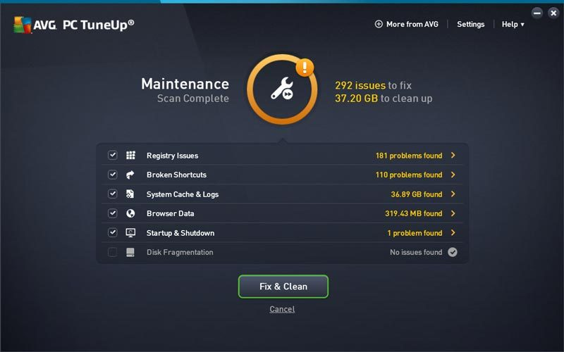 free-download-avg-pc-tuneup-2019-full-crack-3800807
