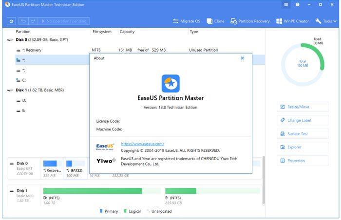 free-download-easeus-partition-master-full-crack-64-bit-1486949
