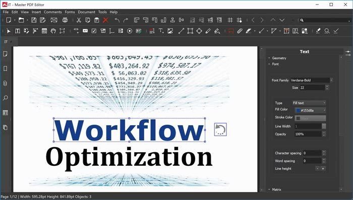 free-download-master-pdf-editor-full-crack-terbaru-7217414