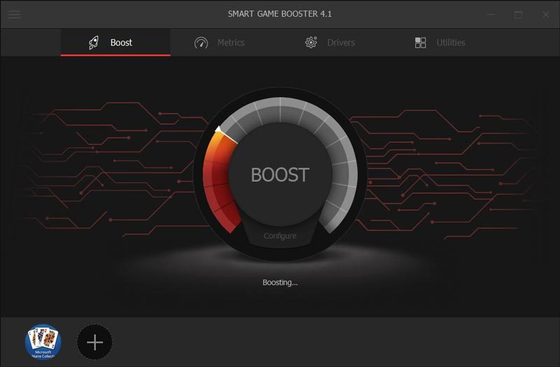 free-download-smart-game-boost-full-version-4544404