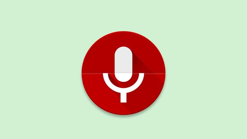 download-ad-sound-recorder-full-version-gratis-5349977