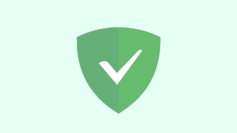 download-adguard-premium-7-full-version-gratis-4746513