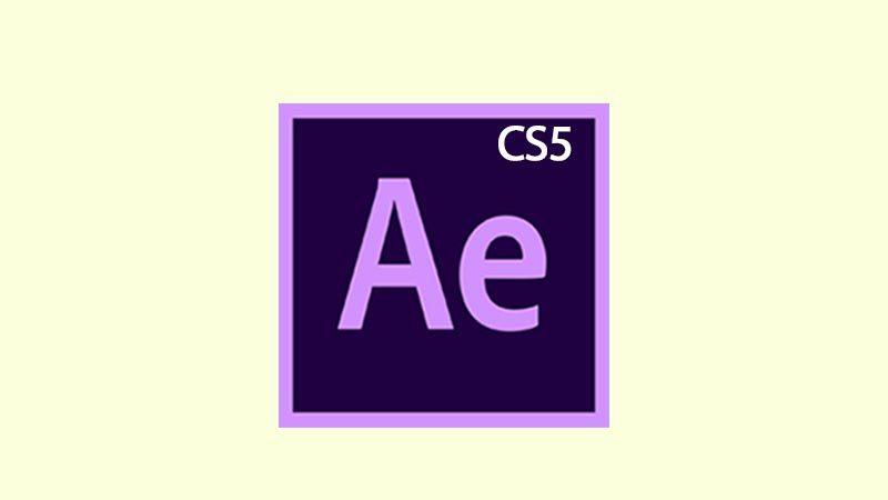 download-adobe-after-effects-cs5-full-version-gratis-6552704