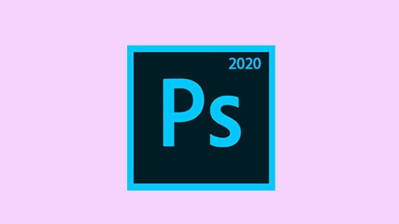 download-adobe-photoshop-cc-2020-full-version-pc-64-bit-2345797