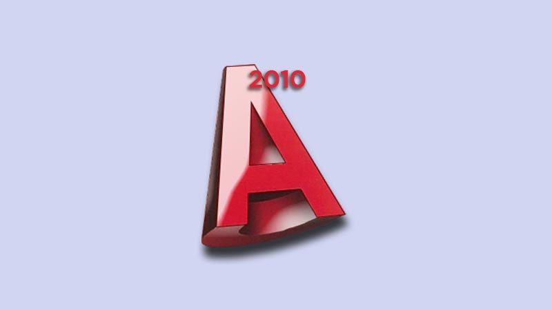 download-autocad-2010-full-version-crack-64-bit-7559968